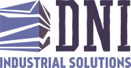 DNI Solutions